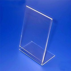 display de mesa ps cristal