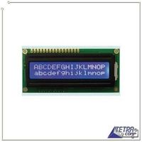 Display LCD comprar
